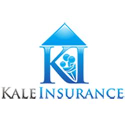 Kale Insurance