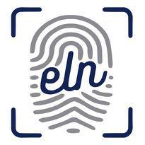 ELN Investigations LLC