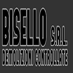 Bisello Demolizioni Controllate