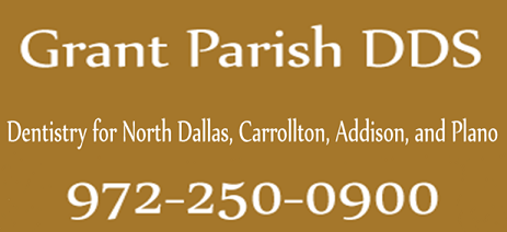 Cosmetic and Family Dentistry - Dr. Grant Parish DDS