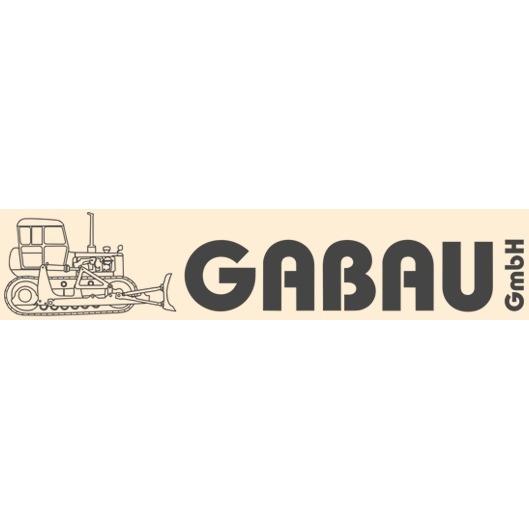 Bild zu GABAU GmbH Straßen- und Tiefbau in Lohne in Oldenburg