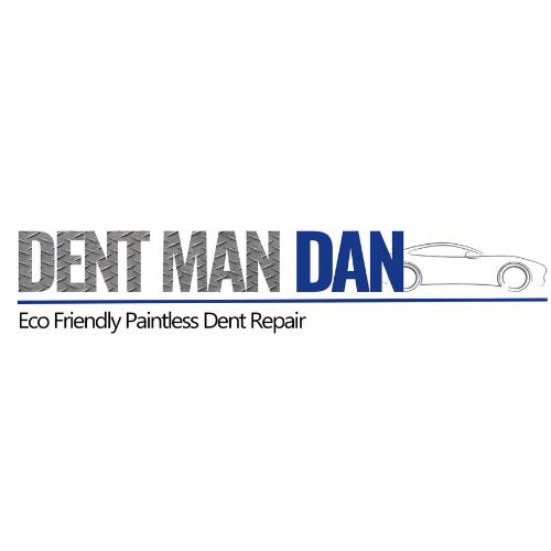 Dent Man Dan - Newark, OH 43055 - (740)814-3071 | ShowMeLocal.com