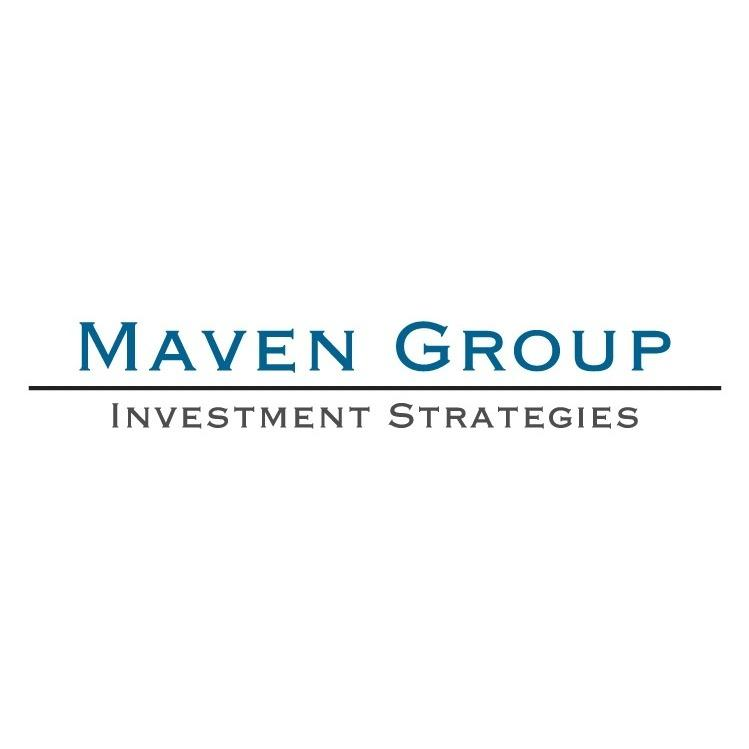 Maven Group Investment Strategies