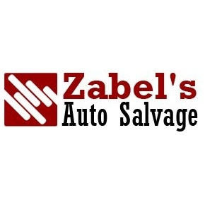Zabel's Auto Salvage