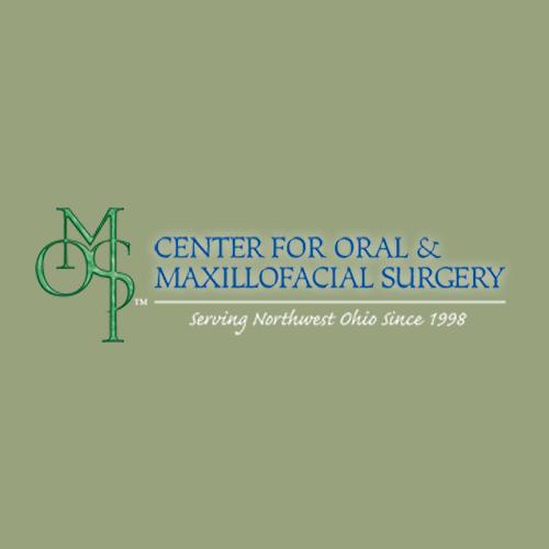 Center For Oral & Maxillofacial Surgery - Findlay, OH - Mental Health Services