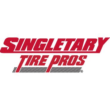 Singletary Tire Pros
