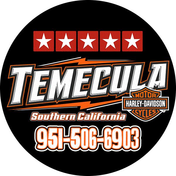 TEMECULA HARLEY-DAVIDSON - TEMECULA, CA - Auto Dealers