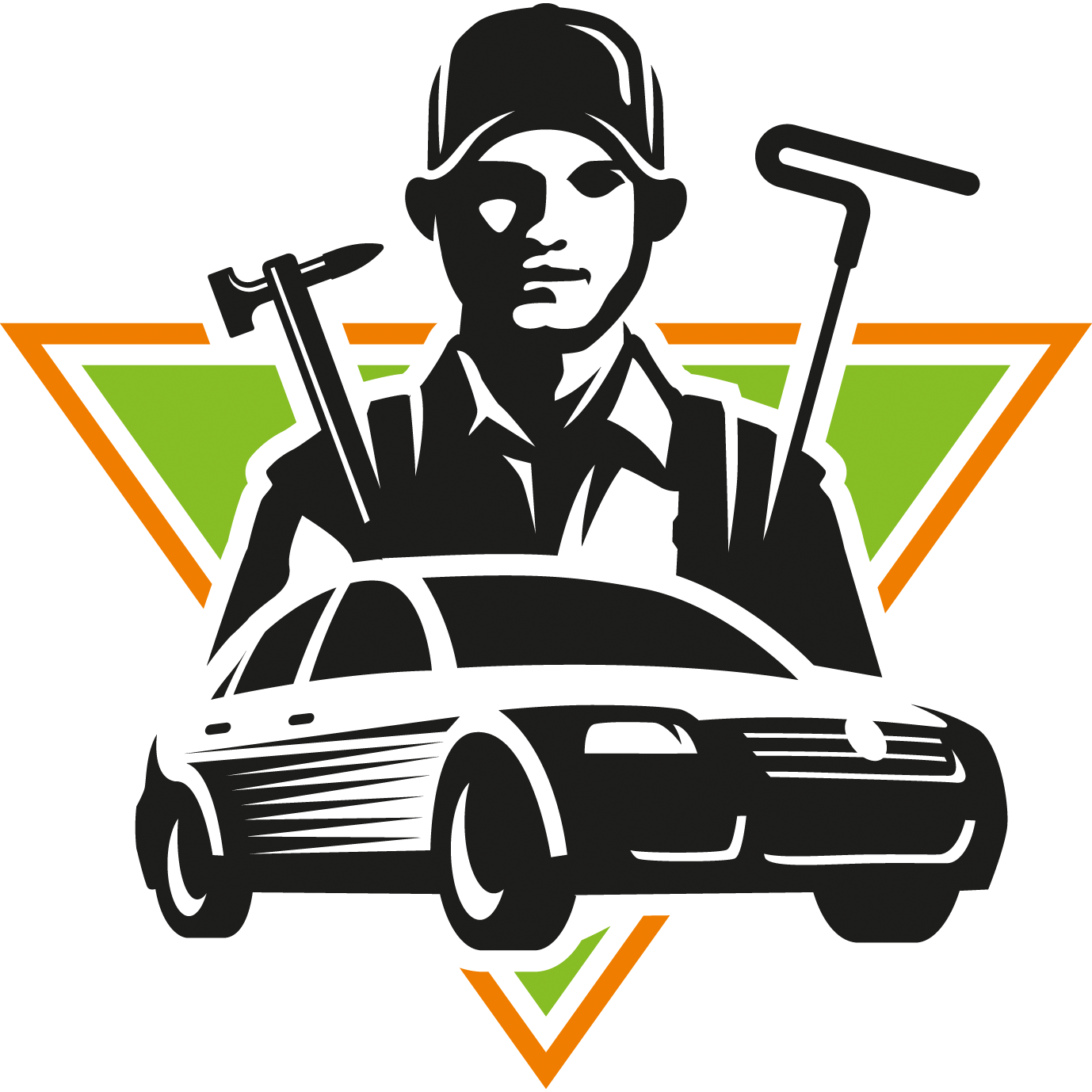 Logo von Beulenspezi-Beulendoktor-Brandenburg