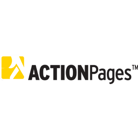 Action Pages