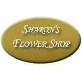 Sharon's Flower Shop