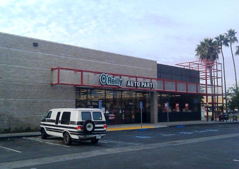 Long Beach Ca Chamber Of Commerce