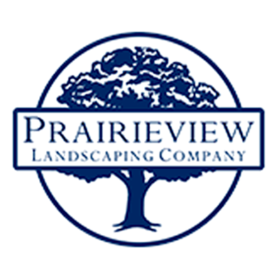Prairieview Landscaping Company