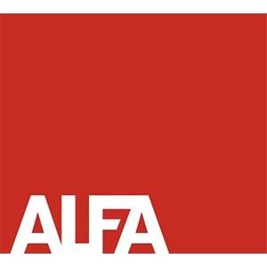 Alfa Inredningar AB