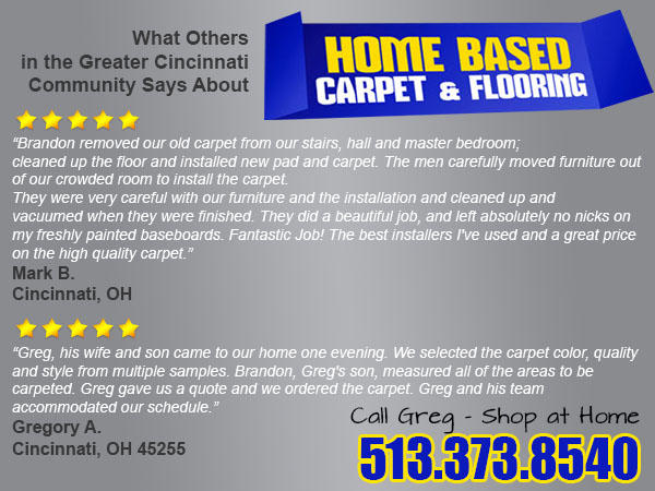 Gregory S Carpet Cleaning Cincinnati Ohio Carpet Vidalondon