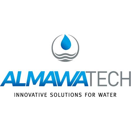 ALMAWATECH GmbH