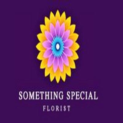 Something Special Florist