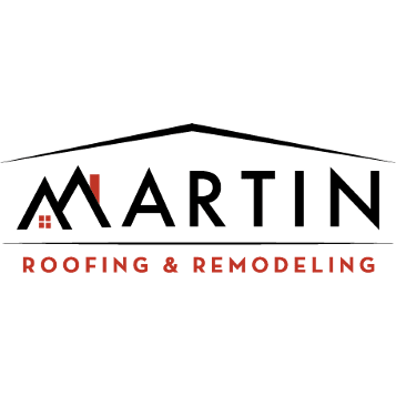 Martin Roofing & Remodeling