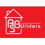 A S Builders - Stratford-Upon-Avon, Warwickshire CV37 8TX - 01789 450326 | ShowMeLocal.com