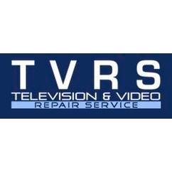TVRS Tech Team Ltd - Glasgow, Lanarkshire  - 01698 327700 | ShowMeLocal.com