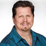 Marty Calvert - RBC Wealth Management Financial Advisor - Seattle, WA 98101 - (206)621-3225   ShowMeLocal.com