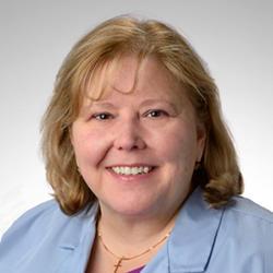 Mary J Mikhailov, MD