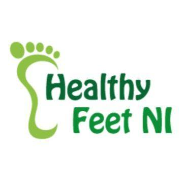 Healthy Feet - Craigavon, County Armagh BT67 9AA - 02838 346111 | ShowMeLocal.com
