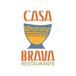 Casa Brava Authentic Mexican Cuisine