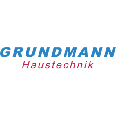Bild zu Thoralf Grundmann Haustechnik in Waiblingen