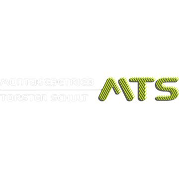MTS-Montagebetrieb - Innenausbau - Fenster - Türen - Rollläden - Sonnenschutz