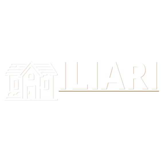 Iliari Construction - San Antonio, TX 78237 - (210)863-7400   ShowMeLocal.com