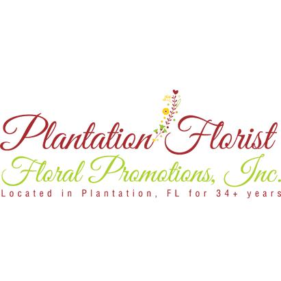 Plantation Florist - Floral Promotions, Inc