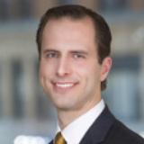 Nicholas Anger - RBC Wealth Management Financial Advisor - Stamford, CT 06901 - (203)351-9323 | ShowMeLocal.com