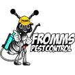Fromms Pest Control - Phoenix, AZ 85018 - (602)334-1513 | ShowMeLocal.com