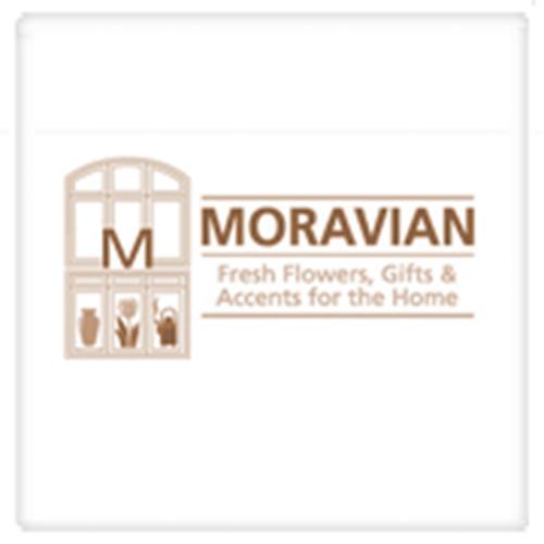 Moravian Florist