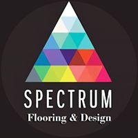 Spectrum Flooring and Design