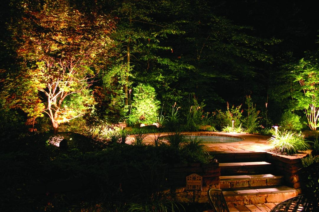 Outdoor Lighting Perspectives of Louisville image 1