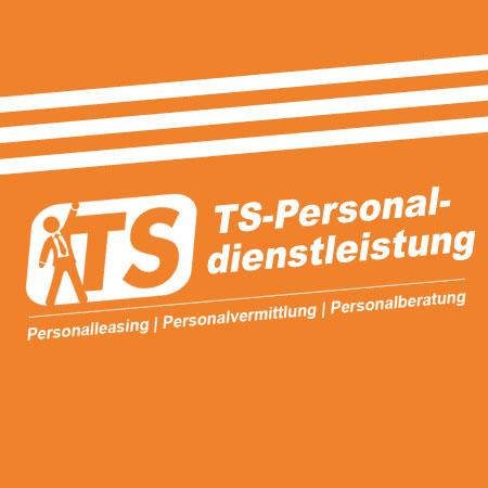 Bild zu TS-Personaldienstleistung GmbH in Dresden