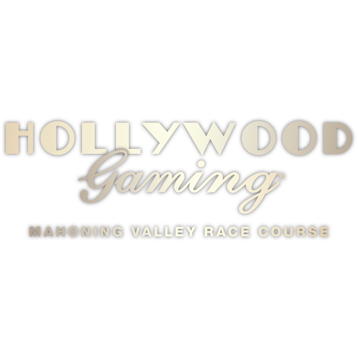 Hollywood Gaming at Mahoning Valley Race Course