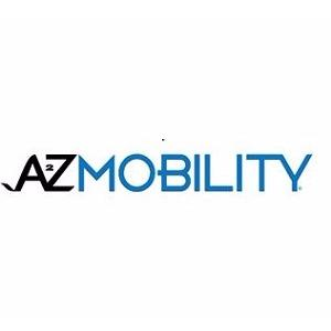 A to Z Mobility