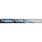 Keele Sheppard Coin Laundry