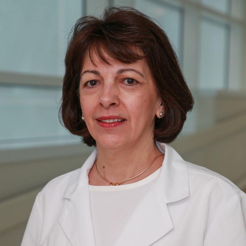Mihaela Balaescu
