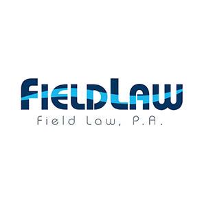 Field Law, P.A. - Anoka, MN 55303 - (763)427-9066 | ShowMeLocal.com