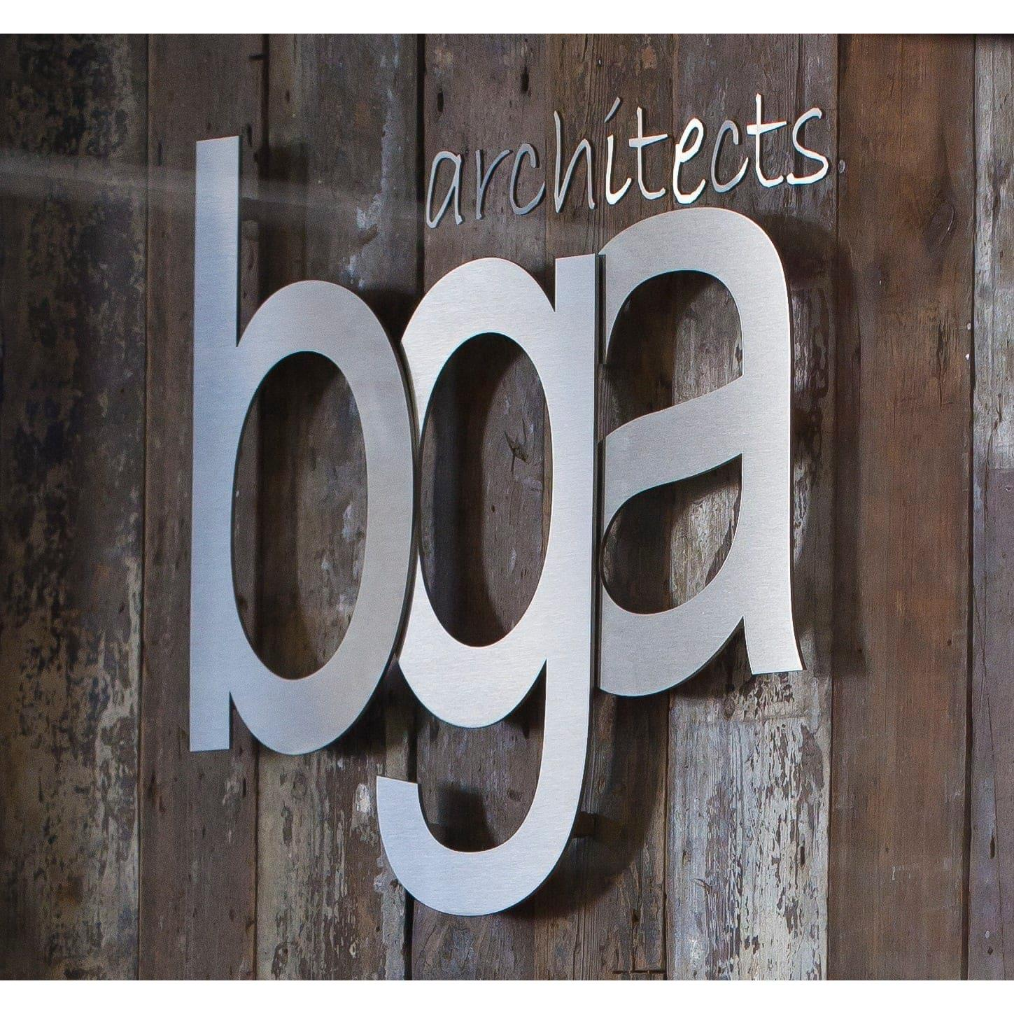 B G A Architects - Leigh-On-Sea, Essex SS9 5PR - 01702 471057 | ShowMeLocal.com