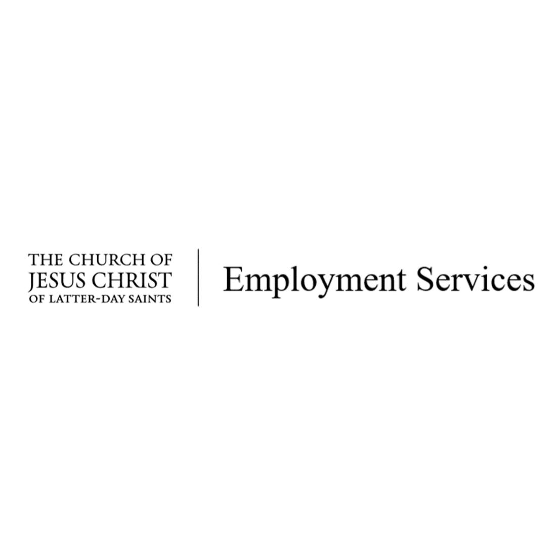 Calgary Alberta Canada Employment Services