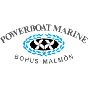 Powerboat Marine