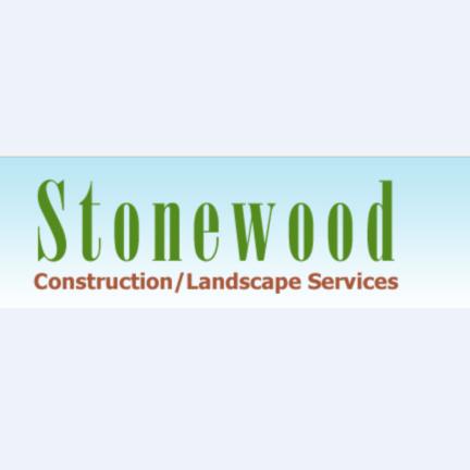 Stonewood Construction Services LLC