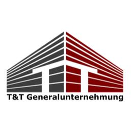 Bild zu T&T Generalunternehmung GmbH & Co. KG in Höxter