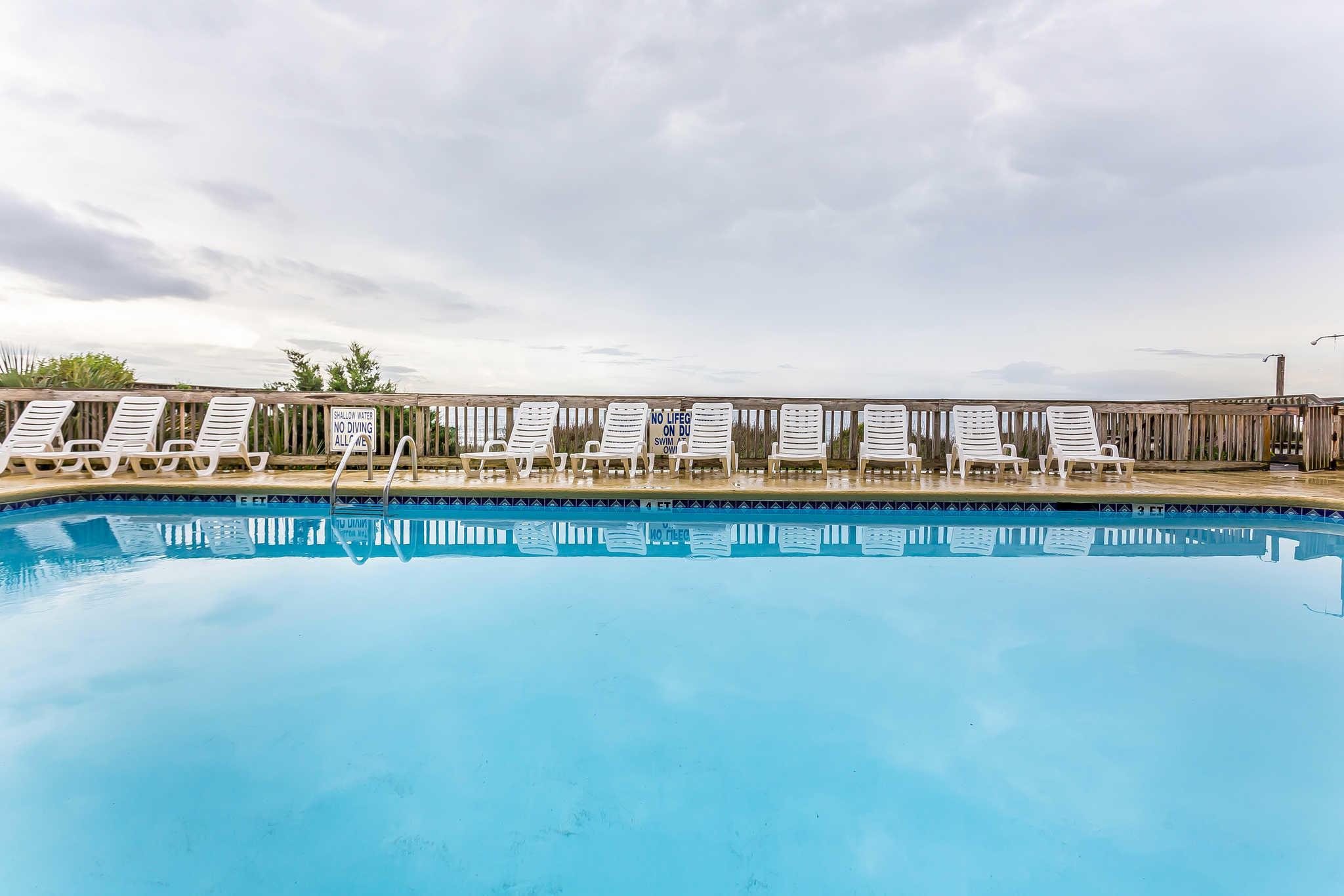 Rodeway Inn And Suites Myrtle Beach