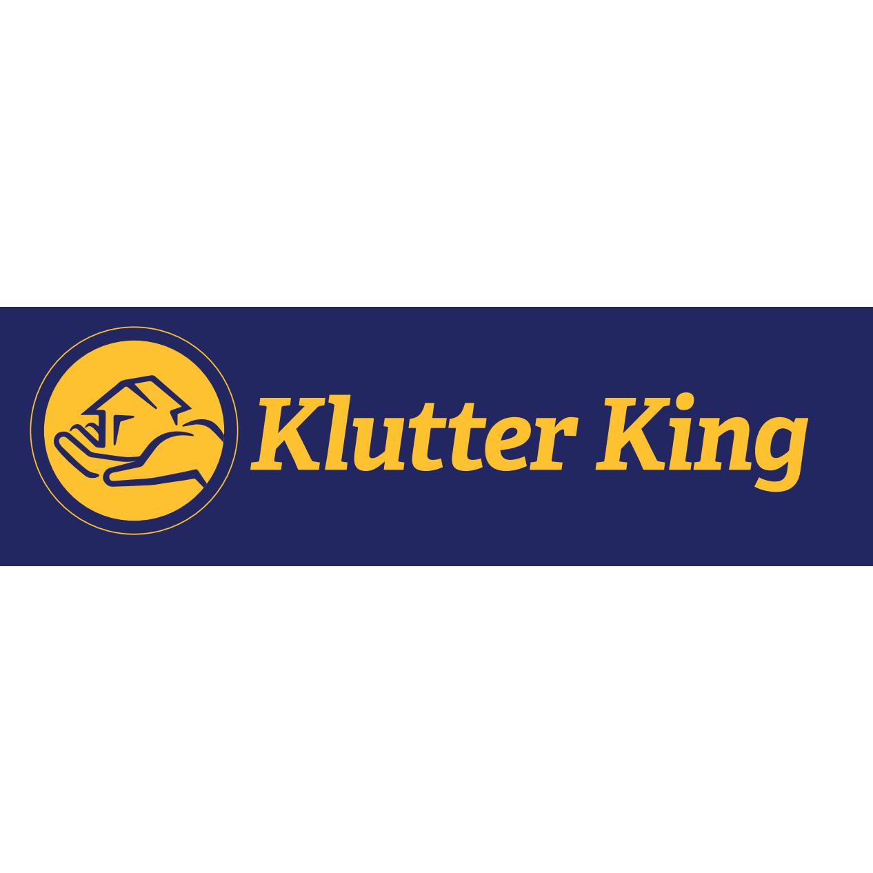 Klutter King - Tonbridge, Kent TN12 5NF - 01622 815490 | ShowMeLocal.com