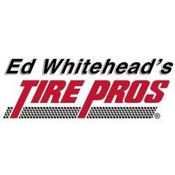 Ed Whitehead's Tire Pros